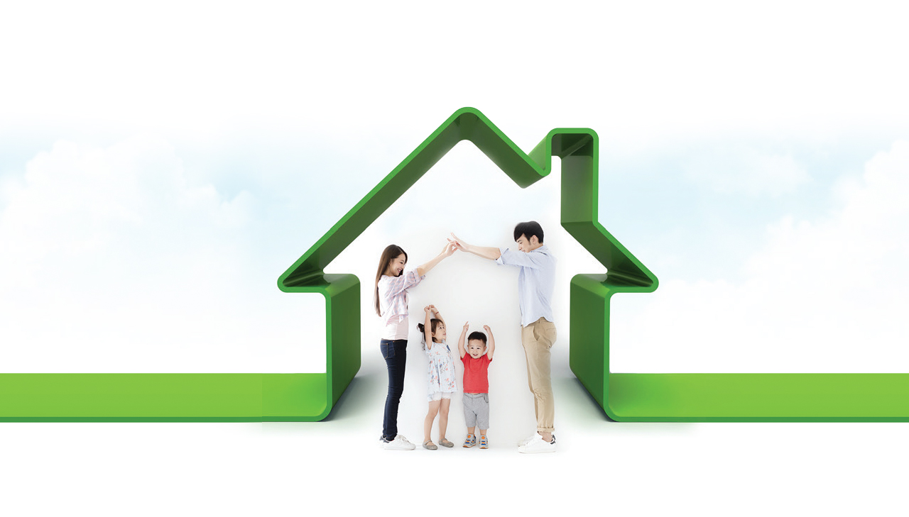 Home-Insurance-101-thumb2 Financial Tips & Articles