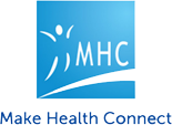 mhc-fin General Insurance