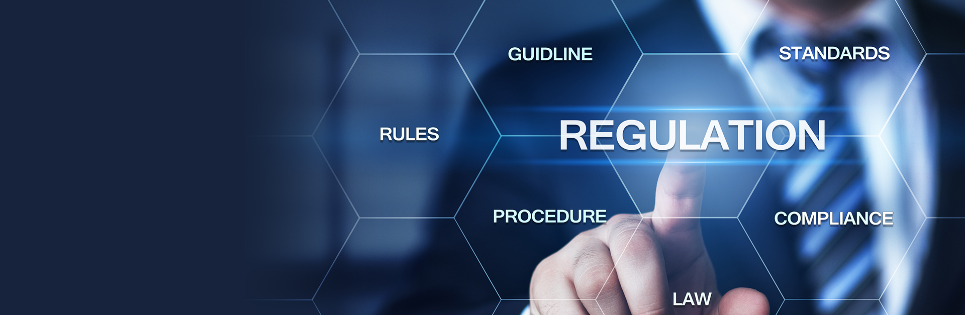 Regulatory Guides