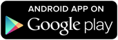 google-play Corporate Planning Executive (6 Months Contract)