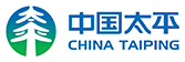 "logo-left AM Best Affirms ""A"" Credit Ratings of China Taiping Insurance (Singapore) Pte. Ltd."