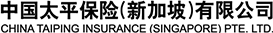 "logo-right AM Best Affirms ""A"" Credit Ratings of China Taiping Insurance (Singapore) Pte. Ltd."