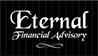 logo-eternal i-Secure