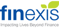logo-finexis i-Secure