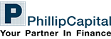 logo-phillipcapital i-Secure