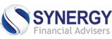 logo-synergy i-Secure